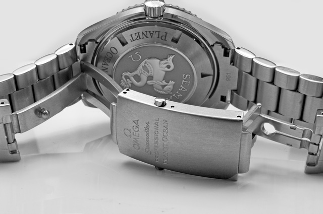 Luxury Tyme The Rolex Watch Reference Page