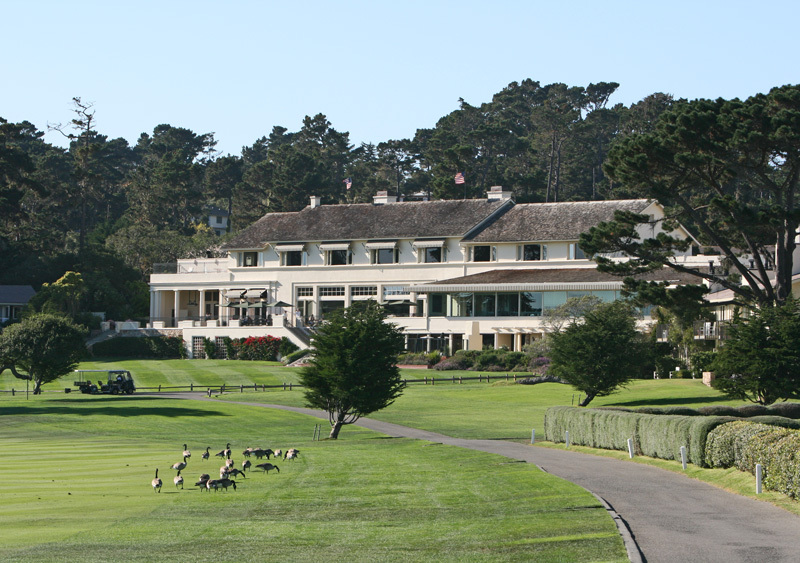 the american lemans series in monterey, ca, homes for sale on pebble beach golf course, homes on pebble beach golf course for sale, house for rent on pebble beach golf course